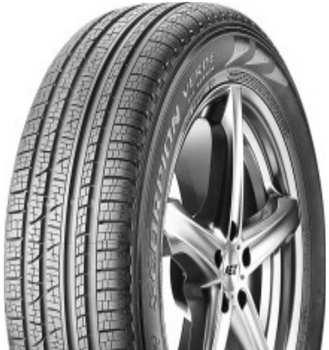 Pirelli Scorpion Verde All Season 255/50 R19 103V N0