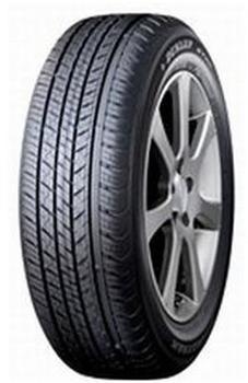 Dunlop Grandtrek ST 30 225/60 R18 100H