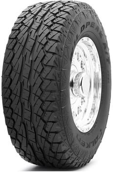 Falken Wildpeak A/T AT01 245/70 R16 107T