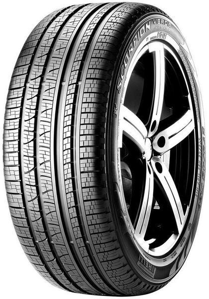 Pirelli Scorpion Zero All Season 255/50 R19 107H XL MO