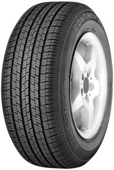 Continental Conti 4X4 Contact 215/65R16 98H