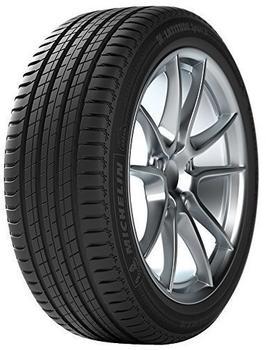 Michelin Latitude Sport 3 ZP 265/50 R19 110W XL *
