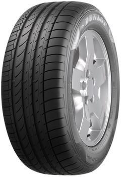 Dunlop SP Quattro Maxx 235/50 R18 97V