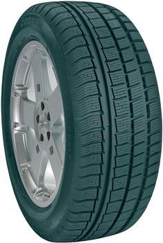 Cooper Tire Discoverer M+S Sport 265/65 R17 112H