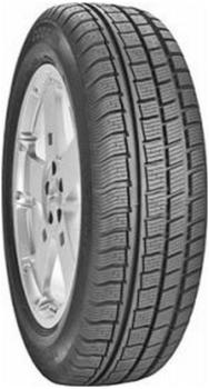 Cooper Tire Discoverer M+S 255/60 R17 106H
