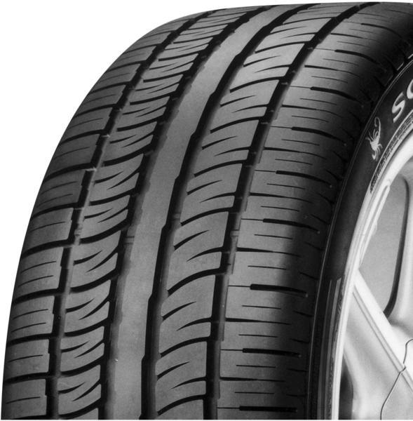 Pirelli Scorpion Zero Asimmetrico 235/45 R19 99V