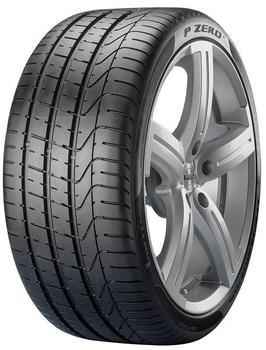 Pirelli P Zero 255/45 R19 100W