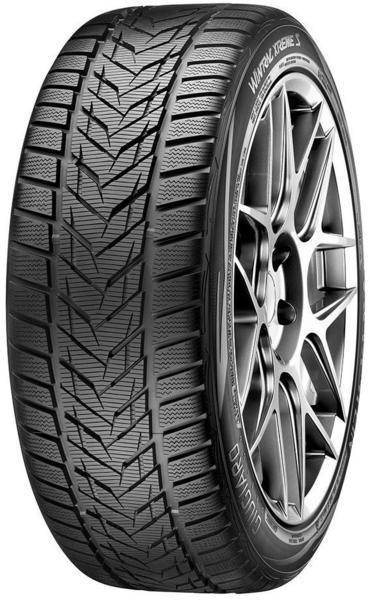 Vredestein Wintrac Xtreme S 215/70 R16 100H