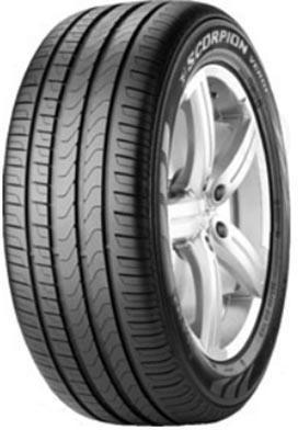 Pirelli Scorpion Verde 285/45 R20 112Y AO