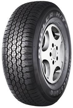 Bridgestone Dueler H/T 689 SUV 265/70 R16 112H