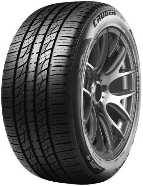 Kumho Crugen Premium KL33 225/55 R18 98H
