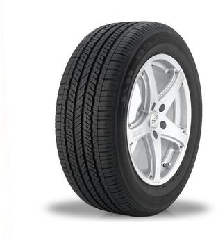 Bridgestone Dueler H/L 400 235/50 R18 97H