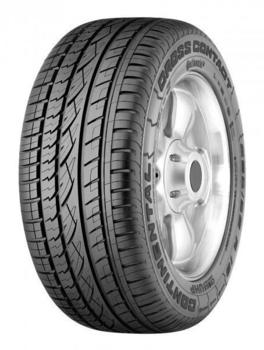 Continental CrossContact UHP 235/65 R17 108V