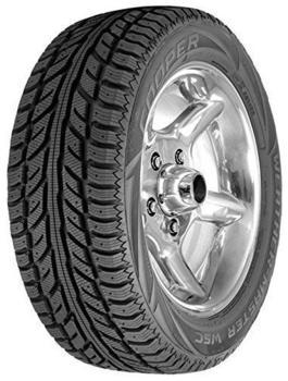 Cooper Tire WeatherMaster WSC 245/50 R20 102T