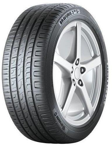 Barum Bravuris 3HM 275/40 R20 106Y