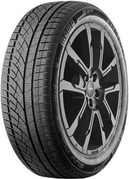 Momo Tires W-4 Pole 255/50 R19 107V SUV