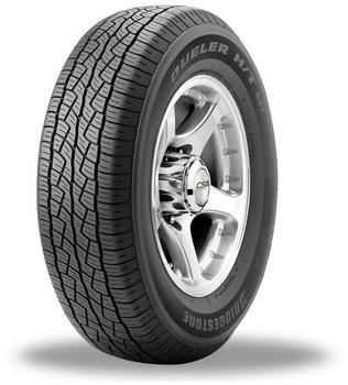 Bridgestone Dueler H/T 687 215/70 R16 100H