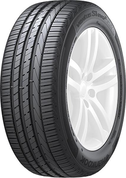 Michelin Primacy 4 195/55 R16 87H S1