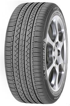 Michelin Latitude Tour HP 255/50 R19 103V