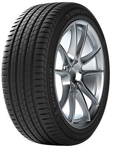 Michelin Latitude Sport 265/50 R19 110Y