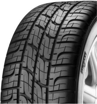 Pirelli Scorpion Zero Asimmetrico 275/40 R20 106Y