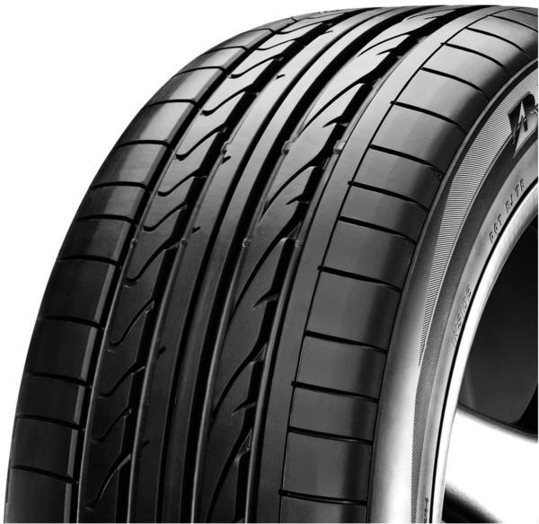 Bridgestone Dueler H/P Sport 235/65 R17 108V B,C,71