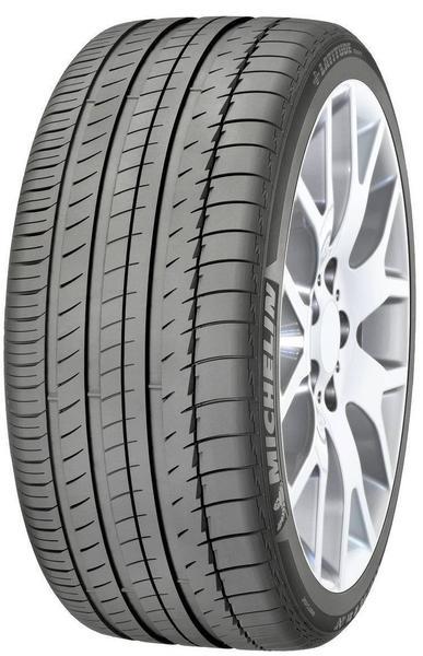 Michelin Latitude Sport 275/45 R21 110Y