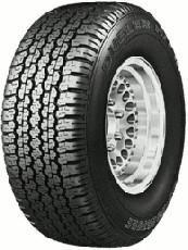 Bridgestone Dueler H/T 689 265/70 R16 112H