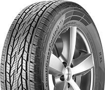 Continental ContiCrossContact LX 2 245/70 R16 111T