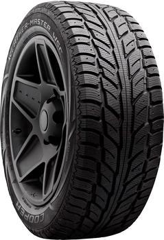 Cooper Tire WeatherMaster WSC 265/65 R17 112T