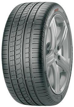 Pirelli P Zero Rosso Asimmetrico 275/40 R20 106Y