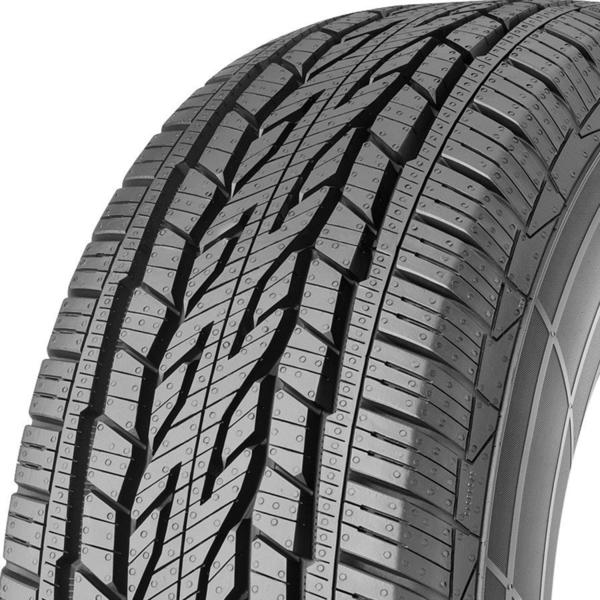 Continental ContiCrossContact LX 2 235/65 R17 108H