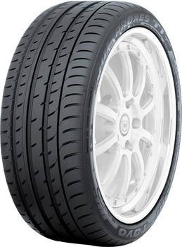 Toyo Proxes T1-S 275/40 R20 106Y