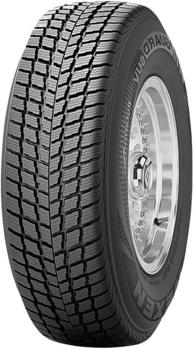 Roadstone Tyre Winguard SUV 235/65 R17 108H