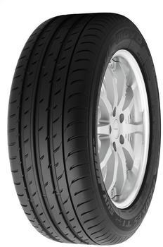 Toyo Proxes T1 Sport SUV 235/65 R17 108V