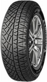 Michelin Latitude Cross 235/65 R17 108H
