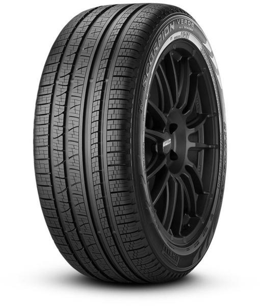 Pirelli Scorpion Verde All Season 245/45 R20 103V XL