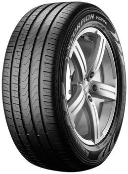 Pirelli Scorpion Verde 255/50 R19 103W