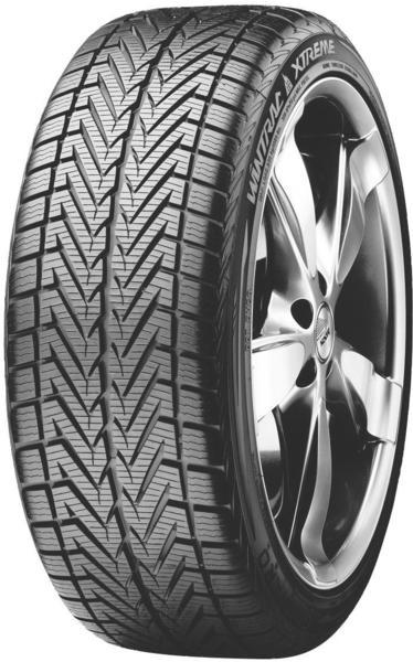 Vredestein Wintrac Xtreme S 245/70 R16 107H