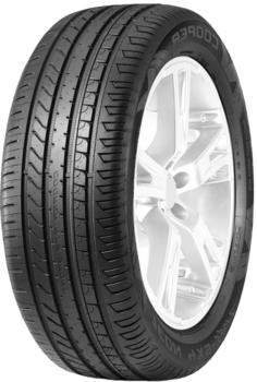 Cooper Tire Zeon 4XS 255/50 R19 107Y