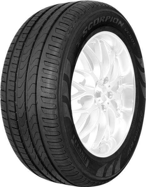 Pirelli Scorpion Verde 215/65 R17 99V Ecoimpact MFS