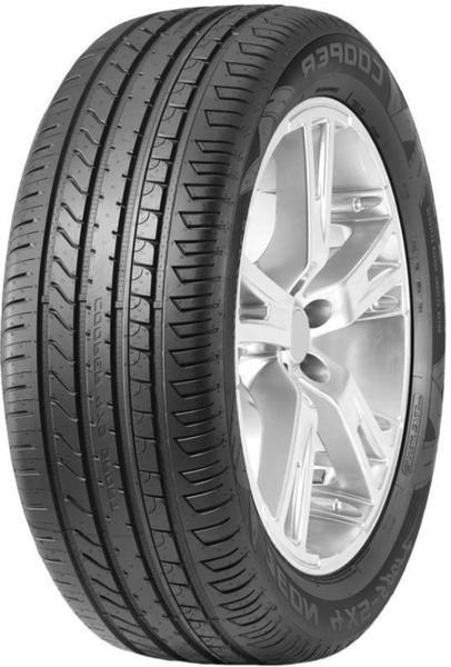 Cooper Tire Zeon 4XS 225/60 R17 99H