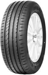 Event Tyres Tyre Semita 235/55 R18 104V