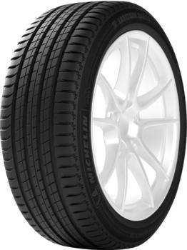 Michelin Latitude Sport 3 235/60 R18 103W AO
