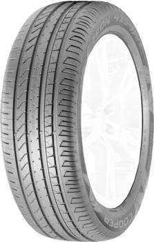 Cooper Tire Zeon 4XS 235/55 R17 103H