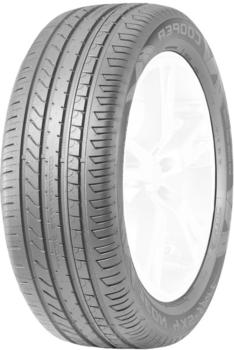 Cooper Tire Zeon 4XS 225/55 R18 98V