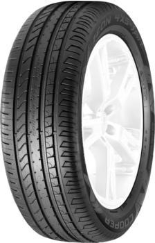 Cooper Tire Zeon 4XS 235/65 R17 108V