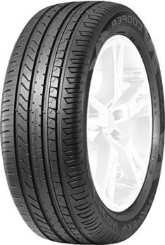 Cooper Tire Zeon 4XS 235/55 R18 100H