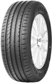 Event Tyres Semita SUV 235/65 R17 108V XL
