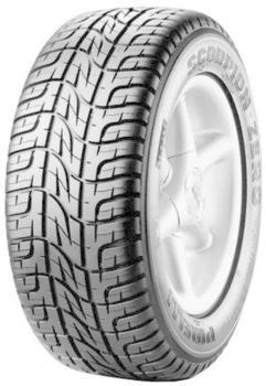Pirelli Scorpion Zero Asimmetrico 285/35 R22 106W